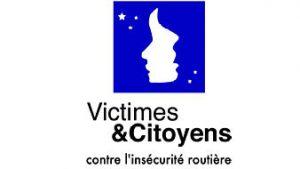 association-victimes-et-citoyens-contre-la-violence-routiere